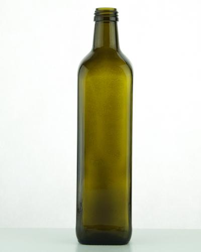 Marasca-750-ag