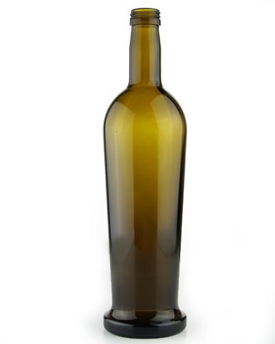 olivia-750