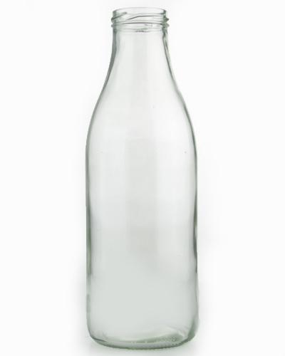 sap-1000
