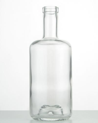 Distiller-700