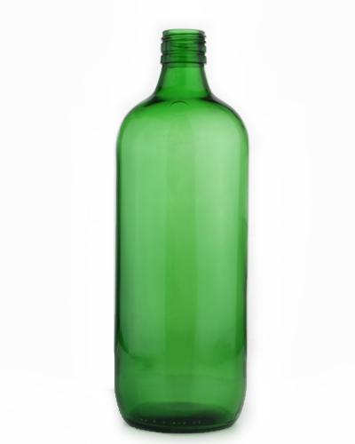 kruik1000-groen