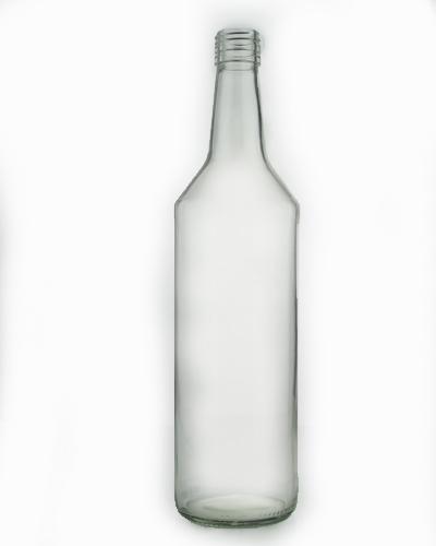 vdn-700