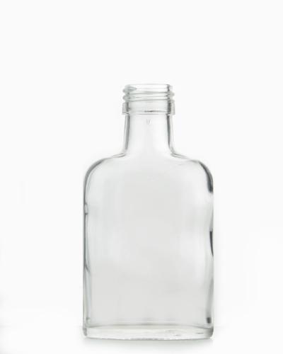 zakflacon-100