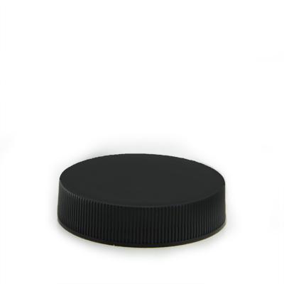 45-400-zwart