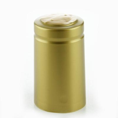 capsule-31x55-g