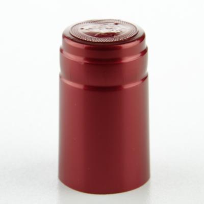 capsule-31x55-r