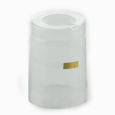 capsule-31x55-tr