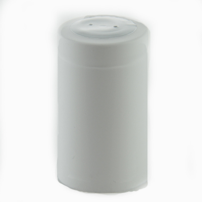capsule-31x55-w