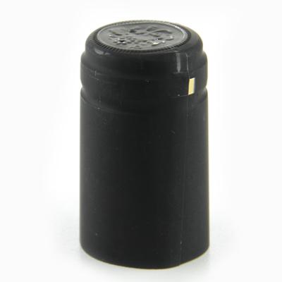 capsule-31x55-z