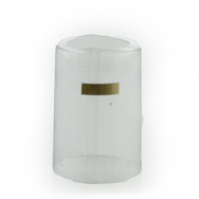 capsule-33x40-tr
