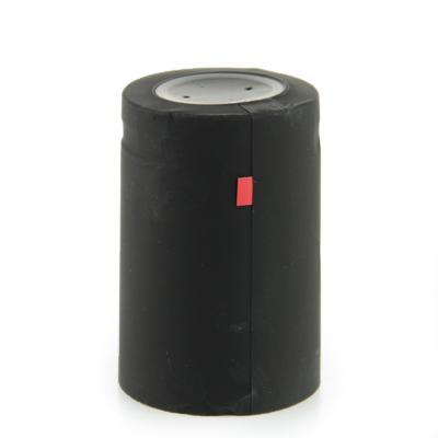 capsule-35x55-z