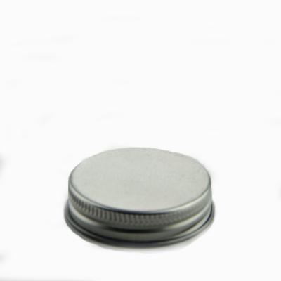 Aluminium 48/400, Zilver