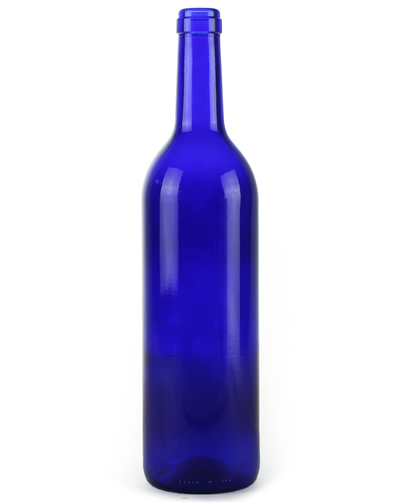 bordeaux-750ml-blauw