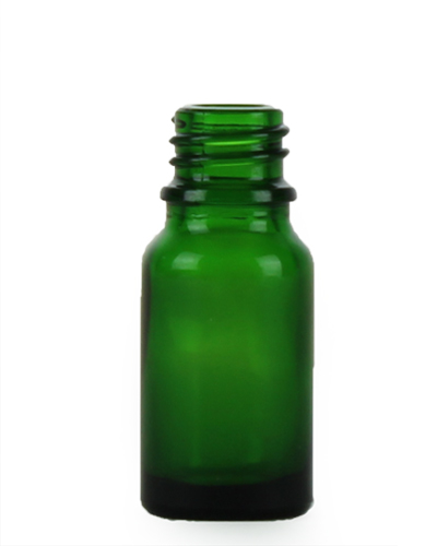 druppel-10-groen